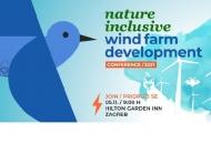 Konferencija_Razvoj vjetroelektrana u skladu sa zaštitom okoliša i prirode