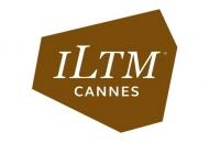 Iskazivanje interesa za nastup na sajmu ILTM u Cannesu