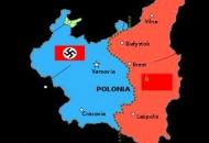 23. kolovoza - Europski dan sjećanja na žrtve svih totalitarnih i autoritarnih režima - nacizma, fašizma i komunizma