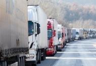 Cestovni prijevoznici pozvani da podnesu zahtjeve za međunarodni prijevoz tereta