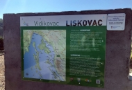 Ministarstvo turizma i Ličko-senjska županija ulažu u cikloturizam