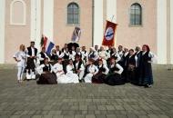 Svjetski dan folklora