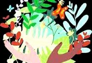 Natječaj za očuvanje i razvoj genetskih izvora u poljoprivredi