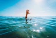Četiri osobe spašene u Velebitskom kanalu