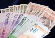 Zamjena kune u euro - poziv trgovcima na sastanak