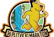 36. Plitvički maraton