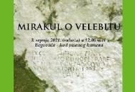 Mirakul o Velebitu - 3. srpnja