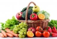 Ministrica Vučković zatražila dodatnu pomoć za sektore voća, povrća, pčelarstva i vinarstva