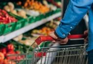 Propisani osjetljivi poljoprivredni i prehrambeni proizvodi s ciljem zaštite proizvođača