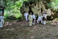 Mirakul na Velebitu
