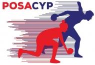 Poziv na 1. Međunarodnu konferenciju projekta POSACYP