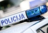 Noćas u Gorićima poginuo mladić u prometnoj nesreći