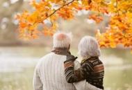 Međunarodni  je dan starijih osoba – starenje je proces učenja