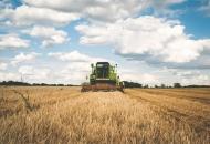 Ministrica Vučković na Agrifishu pozvala na rješavanje problema previsokih cijena stočne hrane
