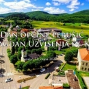 Proslava Uzvišenja sv. Križa i Dana Općine Perušić