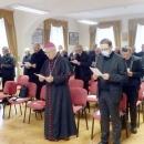 Skupština svećenika Gospićko-senjske biskupije