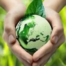 Prijave za Priznanja i nagrade za dostignuća poslovnog sektora u zaštiti okoliša u 2021.