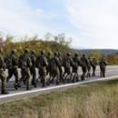 """Hodnja polaznika obuke za razvoj vođa u Središtu za razvoj vođa """"Marko Babić"""" u Udbini"""