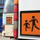 Tri milijuna kuna za prijevoz srednjoškolaca