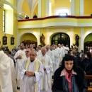 Počela sinoda u GSB