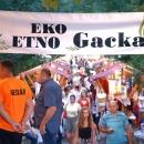 Eko etno Gacka se vraća na stare staze zanimanja posjetitelja