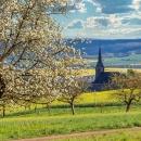 U Sloveniji održan neformalni sastanak ministara poljoprivrede zemalja članica EU