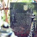 Euharistijsko slavlje za žrtve partizanskih zločina