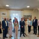 Tino Ostović predsjednik Gradskog vijeća Grada Otočca