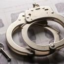 Gospođa osumnjičena za tri kaznena djela